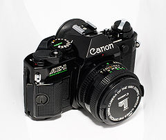 Canon AE-1 Program Black2.jpg