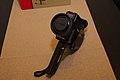 Canon Canosound 514XL-S.jpg