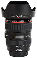 Canon EF 24-105mm f4L IS USM Hooded.jpg