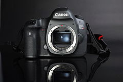 Canon EOS 5DS R (body) frontal view.jpg