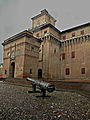 Canone Castellos Estense.jpg