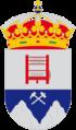 Cantabrana-escudo.png