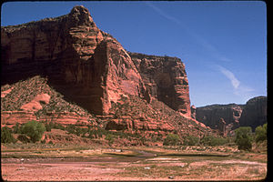Canyon de Chelly National Monument CACH1062.jpg