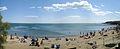 Cap d agde plage grande conque.jpg