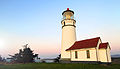 Cape Blanco Lighthouse (6) (10846022174).jpg