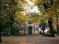 Capela de Carlos Alberto da Sardenha.jpg