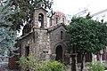 Capilla Ortodoxa - panoramio.jpg