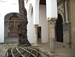 Capilla de San Bartolomé, Córdoba.jpg