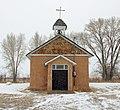 Capilla de San Isidro (Costilla County, Colorado).JPG