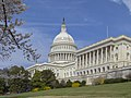 Capitol, Washington, D.C. USA13.jpg
