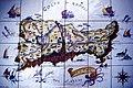 Capri-102-Inselkarte aus Kacheln-1986-gje.jpg