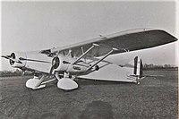 Caproni Ca 133.jpg