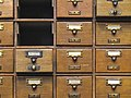 Card catalog John Rylands Library 01.jpg