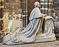 Cardinal Desprez-.JPG