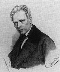 CarlTheodorWelcker1848.jpg