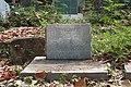 Carl C Hansen Grave 1.jpg