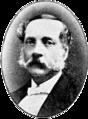 Carl Edvard Wrede - from Svenskt Porträttgalleri II.png