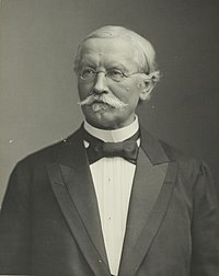 Carl Friedrich Rudolf Heinze (HeidICON 53037) (cropped).jpg