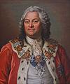 Carl Gustaf Löwenhielm (1701-1768) oil painting.jpg