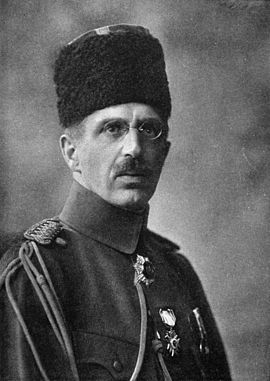 Franz Carl Endres