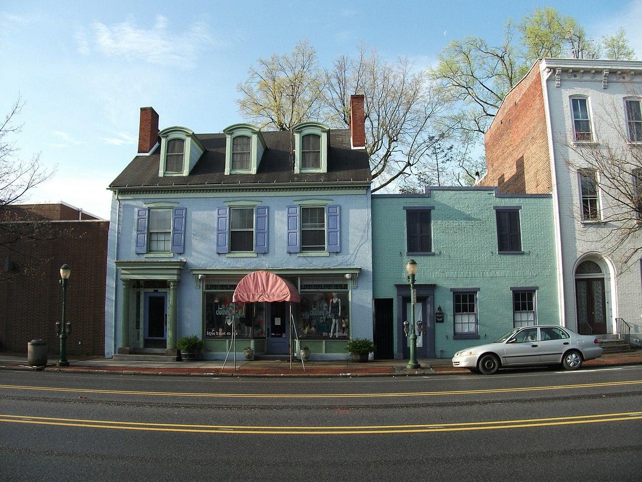 carlisle pa dating Cl pennsylvania choose the site nearest you: altoona-johnstown cumberland valley erie harrisburg.
