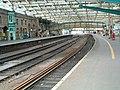 Carlisle Railway Station - geograph.org.uk - 2165.jpg
