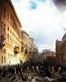 Carlo-Alberto-dal-balcone-di-casa-Greppi-1848.jpg