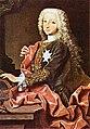 Carlos III de España, de Jean Ranc (Palacio Real de Madrid).jpg