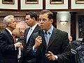 Carlos Lopez-Cantera Promotes Campaign Financing Bill.jpg