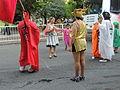 CarnavalMDP201361.JPG