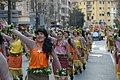 Carnaval Irun 2019 Academia de Danza Ainhoa (46364182725).jpg