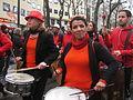 Carnaval de Paris 15 février 2015 13.JPG