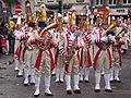 CarnivalKoeln2006.jpg