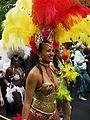 Carnival of cultures Berlin Karneval 2005 b.jpg