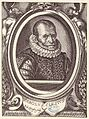 Carolus Clusius CIPB0781.jpg