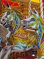 Carousel Horses (4742955855).jpg