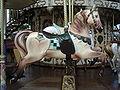 Carousel horse Donostia.jpg