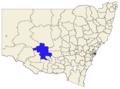 Carrathool LGA in NSW.png