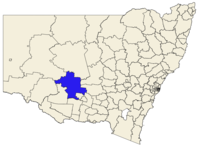 Carrathool LGA in NSW.png