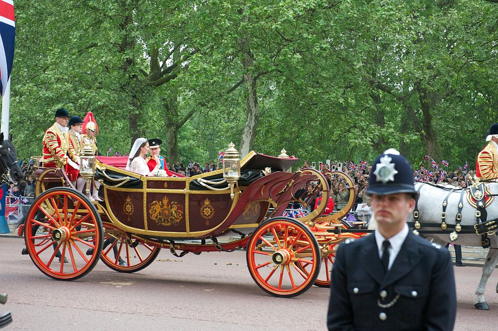 FileCarriage Marriage Prince Williamjpg