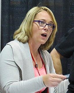Carrie Henn (14066484225)