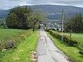 Carsenestock - geograph.org.uk - 435187.jpg