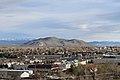Carson City - panoramio (91).jpg