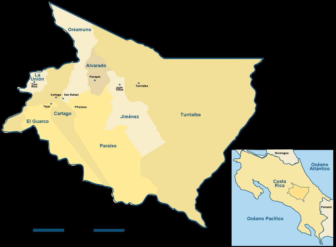 CartagoMapa.png