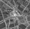 Carte Abbe Delagrive détail Houilles.png