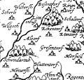 Carte Specklin XVIe siècle (centrée Alteckendorf).jpg