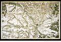 Carte cassini n 80 Châlons.jpg