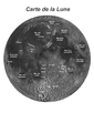 Carte simplifiée de la lune (fr).png