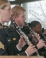 Carter Presidential Library delivers a band of holiday cheer 131215-Z-PA893-003.jpg