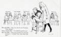 Cartolina sulla condizione della donna in Gran Bretagna.png